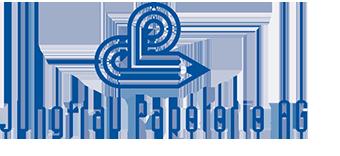 Jungfrau Papeterie AG